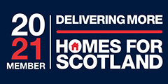 Homes for Scotland - 2021 Member