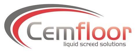 Cemfloor - liquid screed solutions. Supplied to Inverness and North Scotland