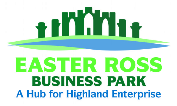 Easter Ross Business Park - Planning permission granted and